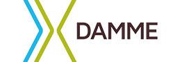 damme-activiteiten