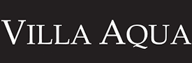 villa-aqua